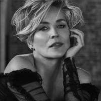Laureus Sports Awards, Sharon Stone presenterà il 17 febbraio a Berlino