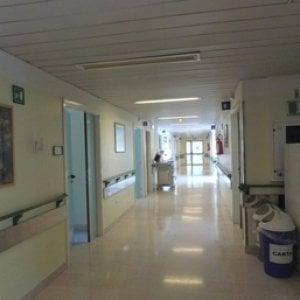 Coronavirus, negativo italiano a Chieti rientrato dalla Cina il 28 gennaio