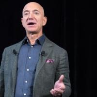 Mobile World Congress 2020, anche Amazon rinuncia a causa del coronavirus