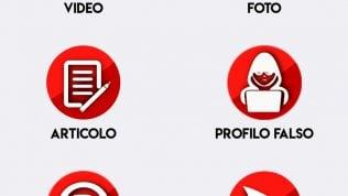 Cancellare il brutto di Internet: un'App e un'assicurazione per risollevare la reputazione sul web