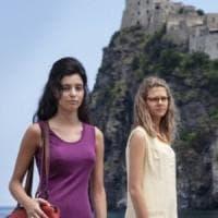'L'amica geniale', tornano Elena