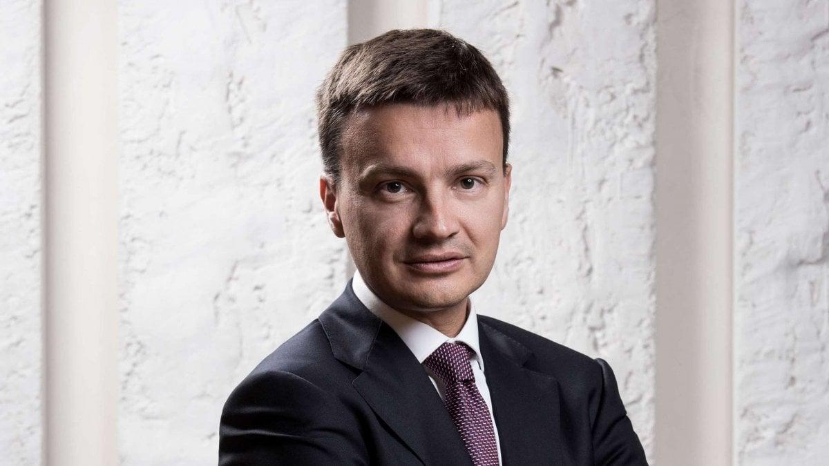 Banca Generali, l'utile netto del 2019 balza del 51% - la ...