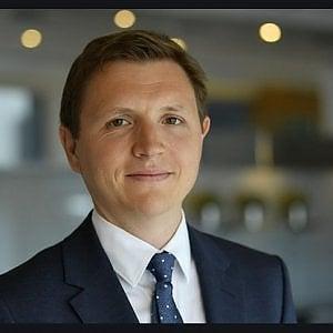 Jari Stehn, head of European economics di Goldman Sachs Investment Research
