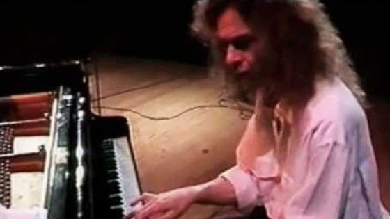 È morto Lyle Mays, storico tastierista del Pat Metheny Group