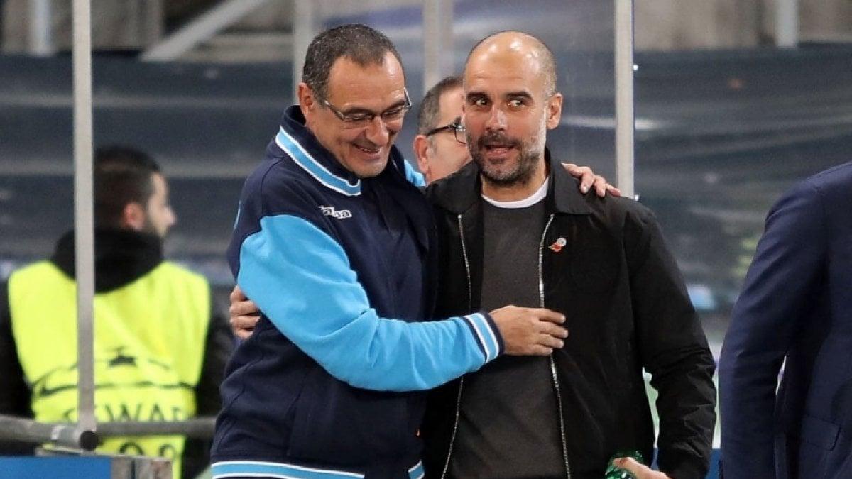 Juventus, Guardiola è più di una suggestione: così potrebbe arrivare