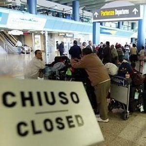 Aerei, sciopero nazionale il 25 febbraio: i sindacati fermano i voli