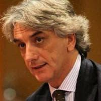 Calabria, indagato per corruzione consigliere regionale. Coinvolti due sindaci