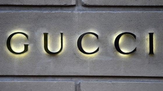 Kering, Gucci fa volare i ricavi 2019. Sale il dividendo