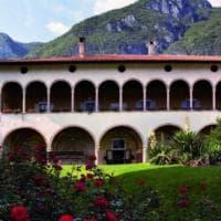 Bottiglie da leggere: un premio per i migliori libri dedicati al vino italiano