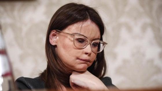 Riforma Bonafede sulla prescrizione, bocciato il lodo della renziana Annibali. Italia Viva vota con le opposizioni