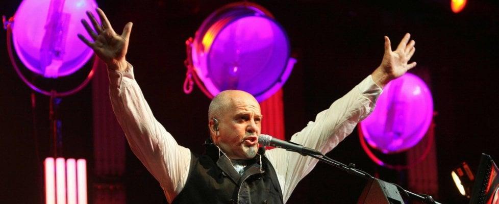 Peter Gabriel, l'architetto della musica globale ha 70 anni: l'uomo oltre i Genesis