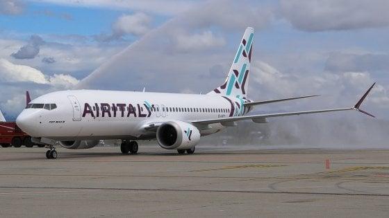 Air Italy, Ryanair si sfila dalla partita: Nessuna intenzione di comprarla