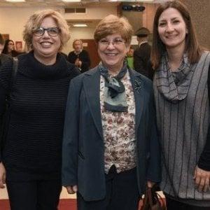 Francesca Colavita, la ricercatrice che ha isolato il coronavirus, assunta allo Spallanzani