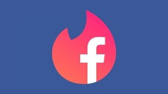 Facebook rinvia il lancio della sua app di incontri nell'Ue dopo un'ispezione a sorpresa