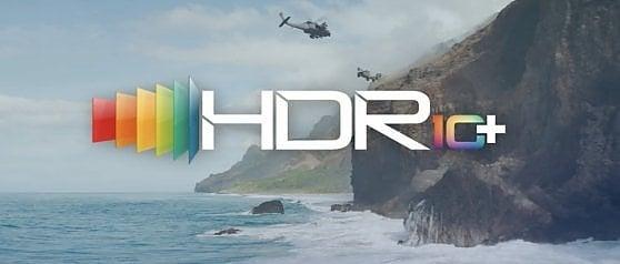 Che cos'è la tecnologia HDR e perché rende così speciali le Smart TV 4K