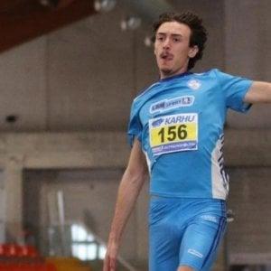 Atletica paralimpica: Cicchetti ancora record nel lungo. A Barletta assegnati i tricolori di Mezza Maratona