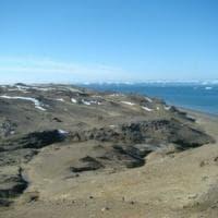 Antartide, nuovo record di caldo, superati i 20 gradi