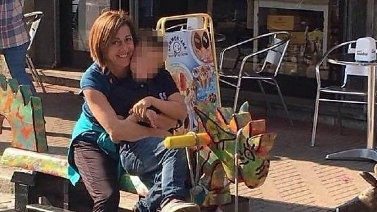 E' morta Simona Viceconte, si è tolta la vita come fece la sorella Maura un anno fa
