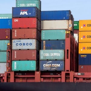 Frena l'export italiano nel 2019, ma migliora il saldo commerciale
