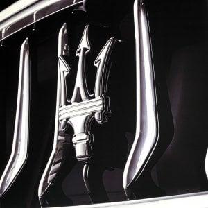 Maserati, ecco il piano per le elettriche