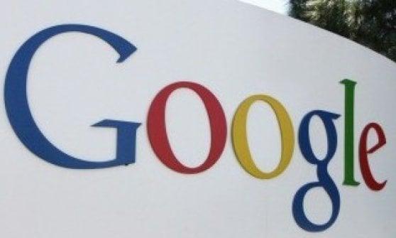 Google: Stiamo facendo ricorso