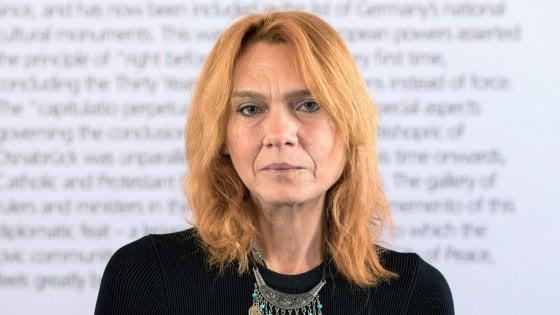 Turchia, la scrittrice Asli Erdogan prosciolta da tutte le accuse