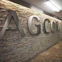 Rai, Agcom: violati principi di indipendenza, imparzialità e pluralismo. Multa da 1,5...