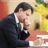 """""""Caro presidente Conte, sulle nomine di Stato il governo non dimentichi le donne"""""""