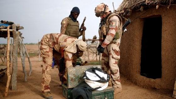 """La svolta del presidente del Mali che apre ai jihadisti: """"Lo facciamo per la pace"""""""