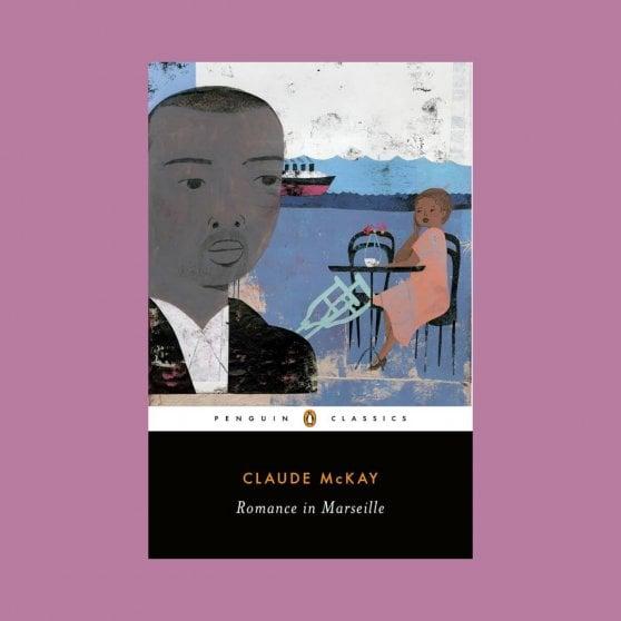 """Claude McKay e quel romanzo """"scandaloso"""" pubblicato quasi un secolo dopo"""