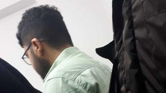 """Egitto, udienza d'appello per Zaky. Avvocato Wael Ghally: """"Il ricorso è stato rifiutato. Patrick resta in carcere"""""""