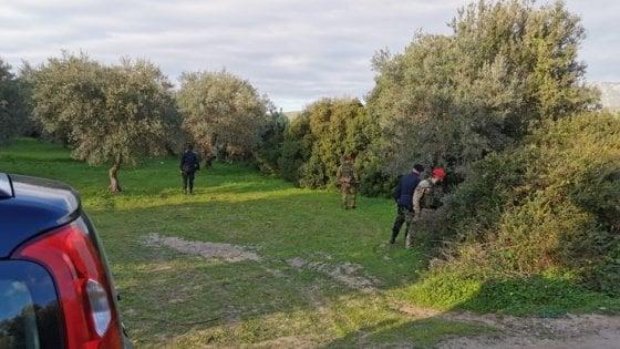Fratelli scomparsi in Sardegna, ipotesi duplice omicidio