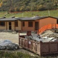 Terremoto Marche, chiuse le indagini per gli appalti delle casette