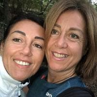 """Suicidio di Simona Viceconte: il male oscuro della fine di un amore. """"Maltrattata dal..."""