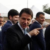"""Conte al lavoro per blindare la maggioranza. Bettini (Pd): """"Sostituire Iv con parlamentari..."""
