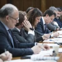 Governo, dal Milleproroghe al caso Open Arms: gli scogli della settimana politica