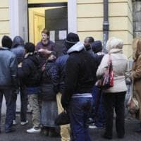 Immigrati, le norme dei decreti Salvini e le modifiche in arrivo