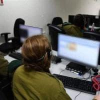 Una app per chattare con ragazze attraenti, così Hamas spiava i soldati israeliani