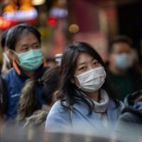 Coronavirus, in Cina l'AI serve a individuare chi non porta la mascherina