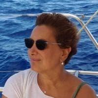 Patrizia Busacca, una storia di famiglia. E di cancro