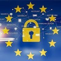 Piano per il digitale, ora l'Europa fa sul serio