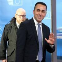 """Libia, l'Europa chiude la missione Sophia: """"Intesa su azione per bloccare le armi"""""""