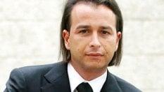 Coppola, confermata la condanna dell'immobiliarista a sette anni in Appello