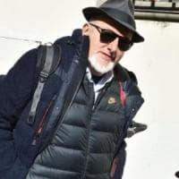 Inchiesta Consip, il Gip ordina nuove indagini sul filone di Tiziano Renzi