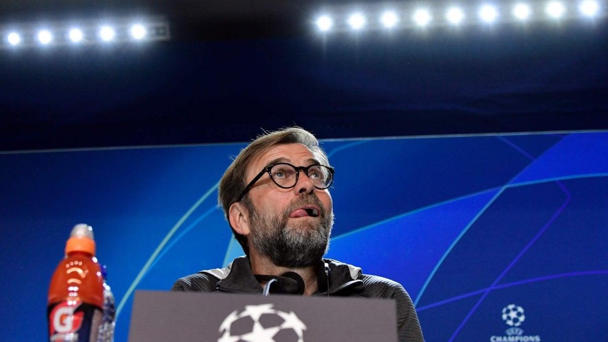 Champions, si riparte con Atletico Madrid-Liverpool e Dortmund-Psg. Atalanta e Napoli sognano, la Juve non può fallire