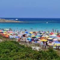 Stintino, rivoluzione in spiaggia: La Pelosa a numero chiuso e con biglietto d'ingresso