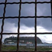 """Liz, la vita dopo il carcere: """"Ho evitato l'espulsione e oggi sono una persona nuova...."""