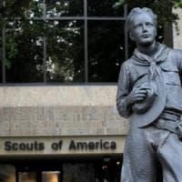 Usa, Boy scouts of America verso il fallimento. Colpa delle accuse di abusi sessuali