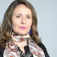 Pd, colpo di scena a Venezia: si ritira Gabriella Chiellino, la candidata sindaco dei dem