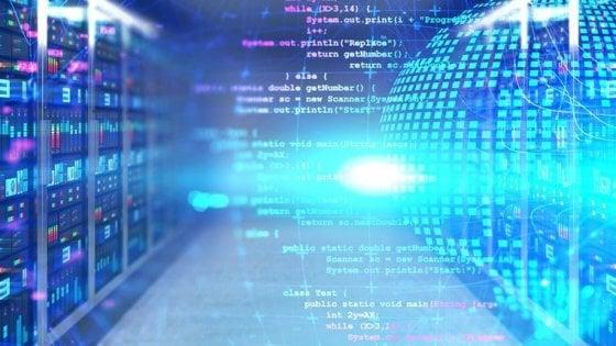 Il Bel Paese digitale arranca in retrovia: il settore pubblico non dà la spinta
